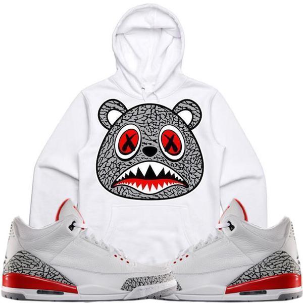 jordan-3-katrina-sneaker-match-hoodie