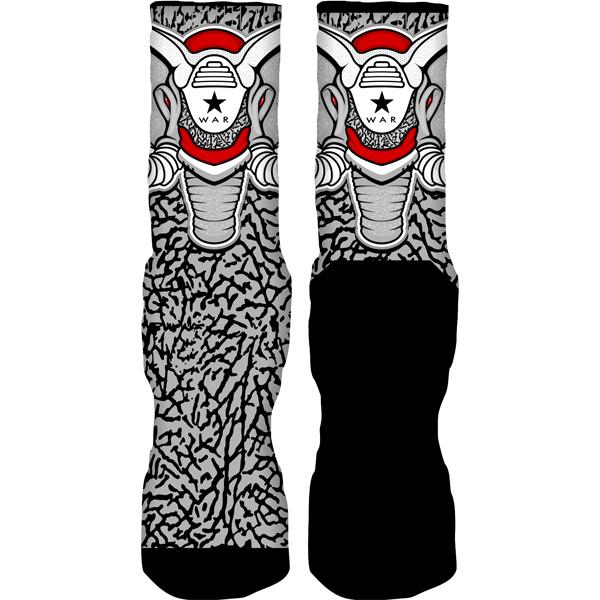 jordan-3-katrina-sneaker-match-socks-1
