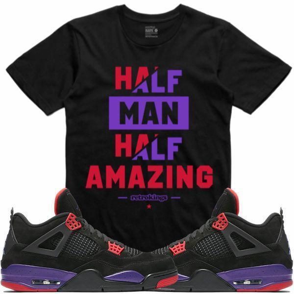 jordan-4-raptors-sneaker-tee-shirt-2