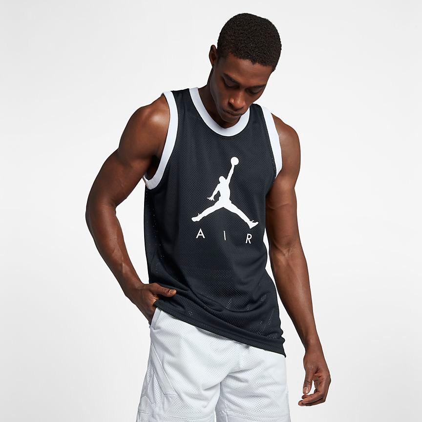 jordan-jumpman-mesh-jersey-black-1