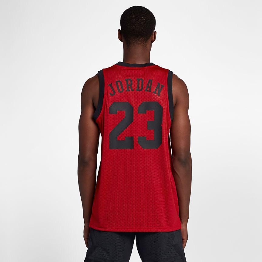 jordan-jumpman-mesh-jersey-red-2