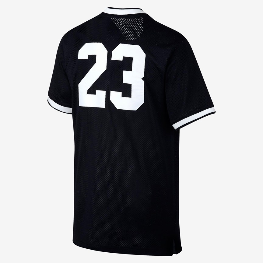 jordan-jumpman-mesh-shirt-black-2