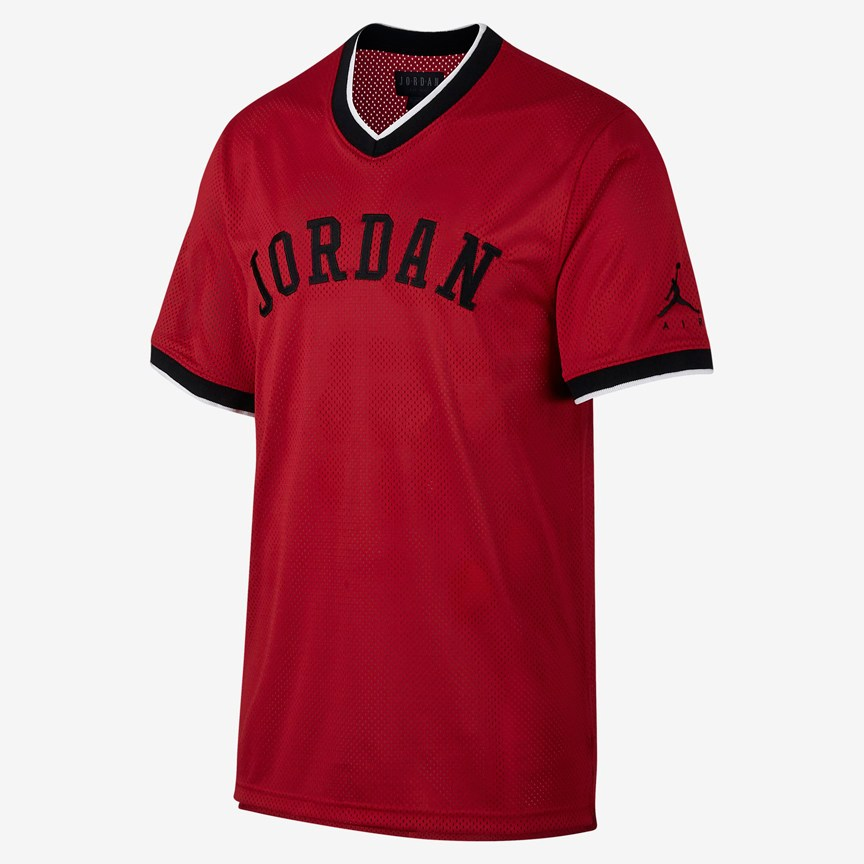 jordan-jumpman-mesh-shirt-red-1
