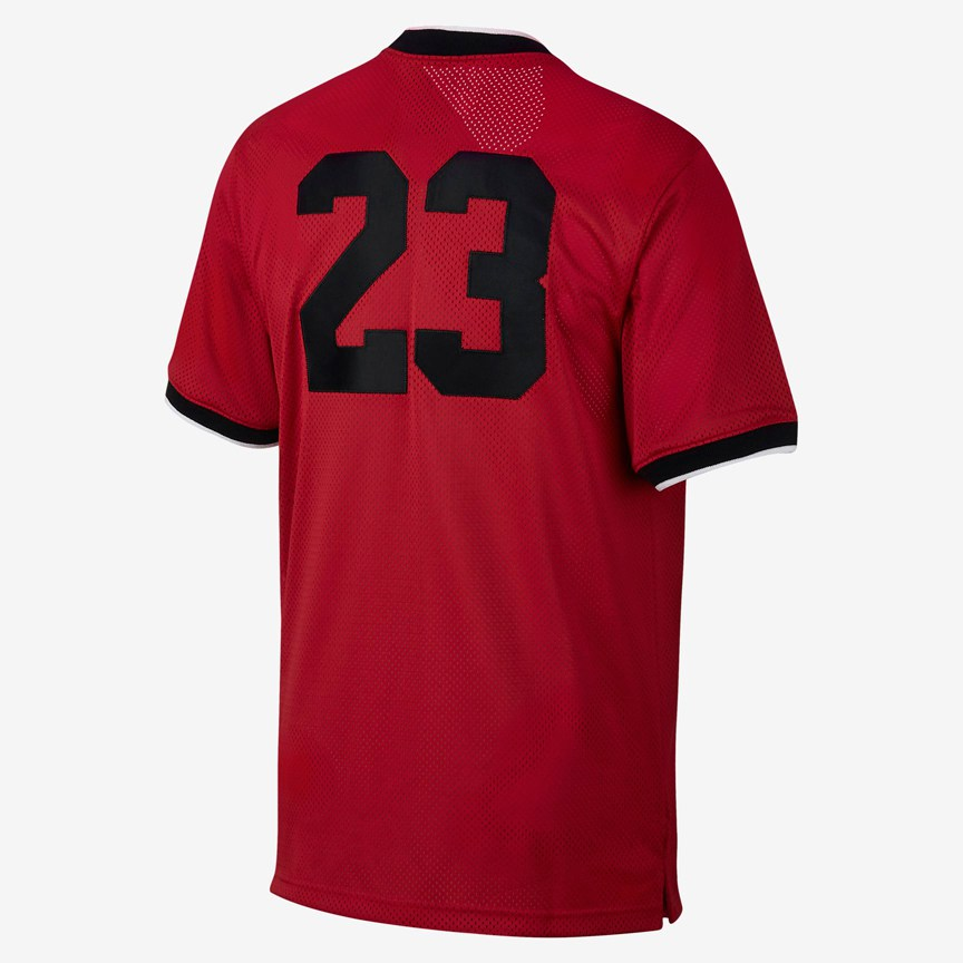 jordan-jumpman-mesh-shirt-red-2