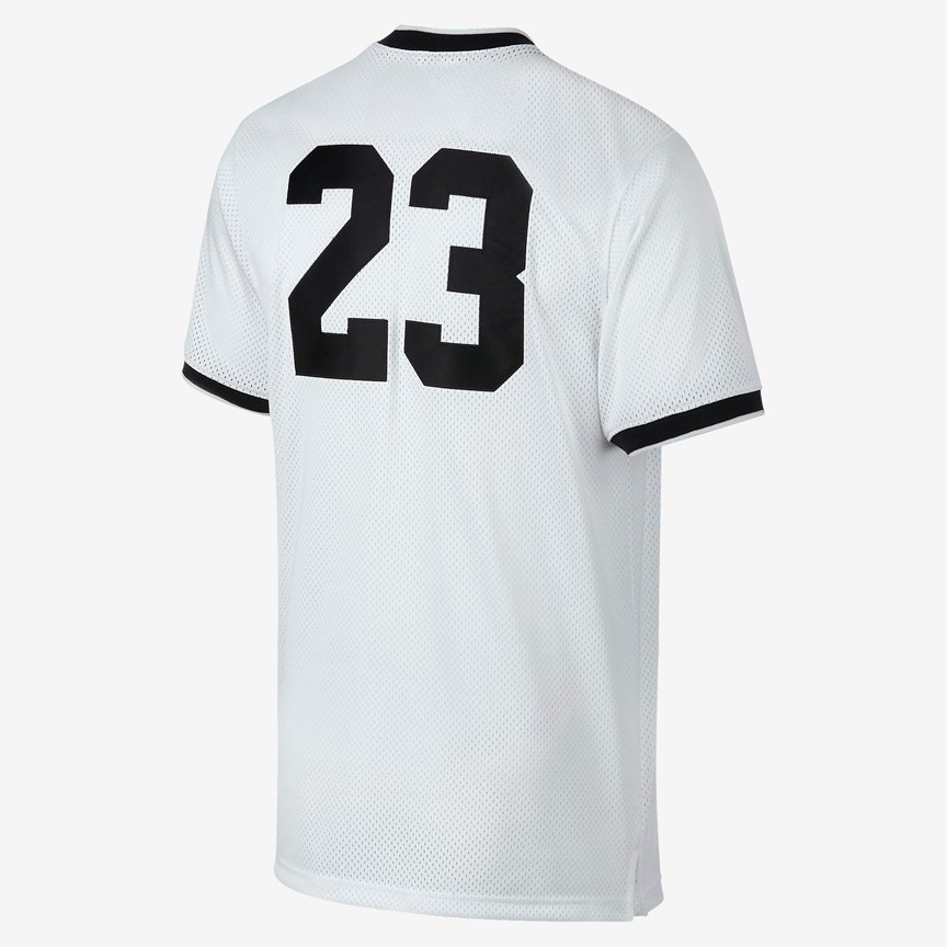 jordan-jumpman-mesh-shirt-white-2