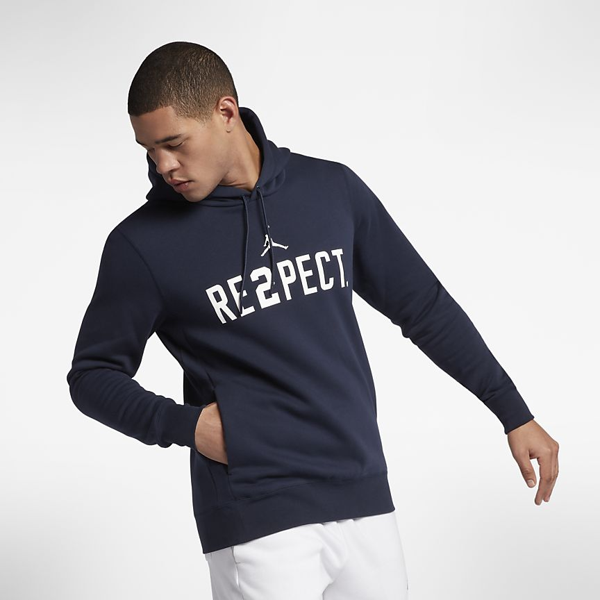 jordan-re2pect-flight-fleece-mens-hoodie-WyTAd3wW