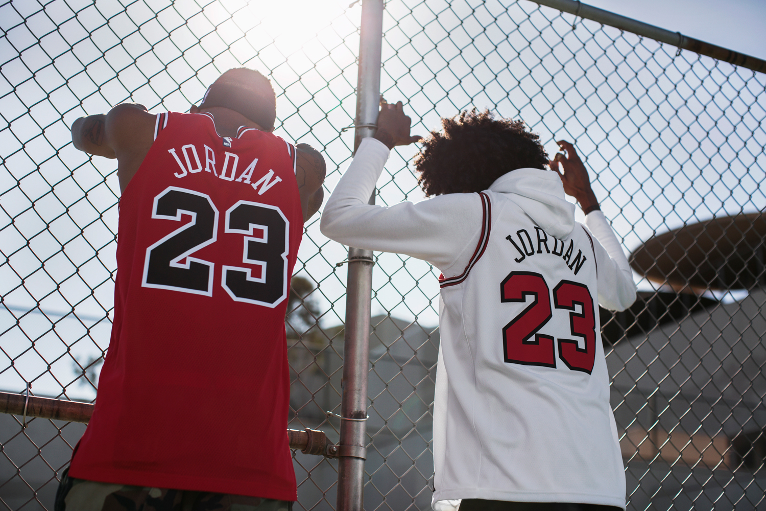 michael-jordan-bulls-icon-edition-jerseys