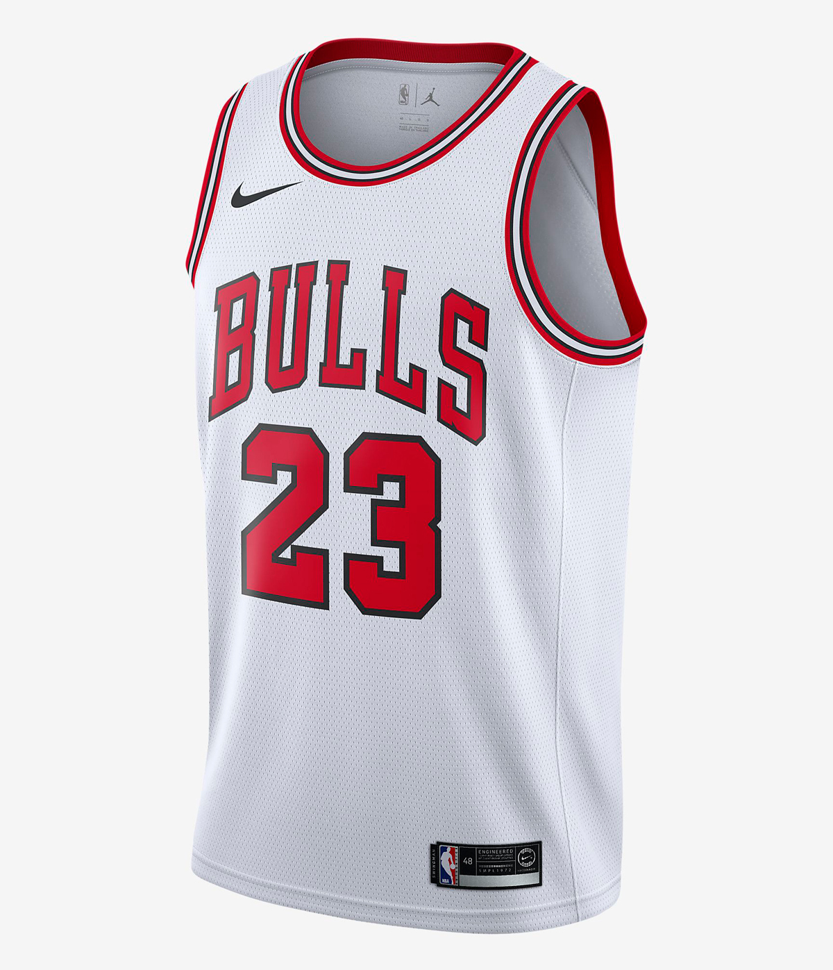 michael-jordan-chicago-bulls-association-nba-connected-jersey-1