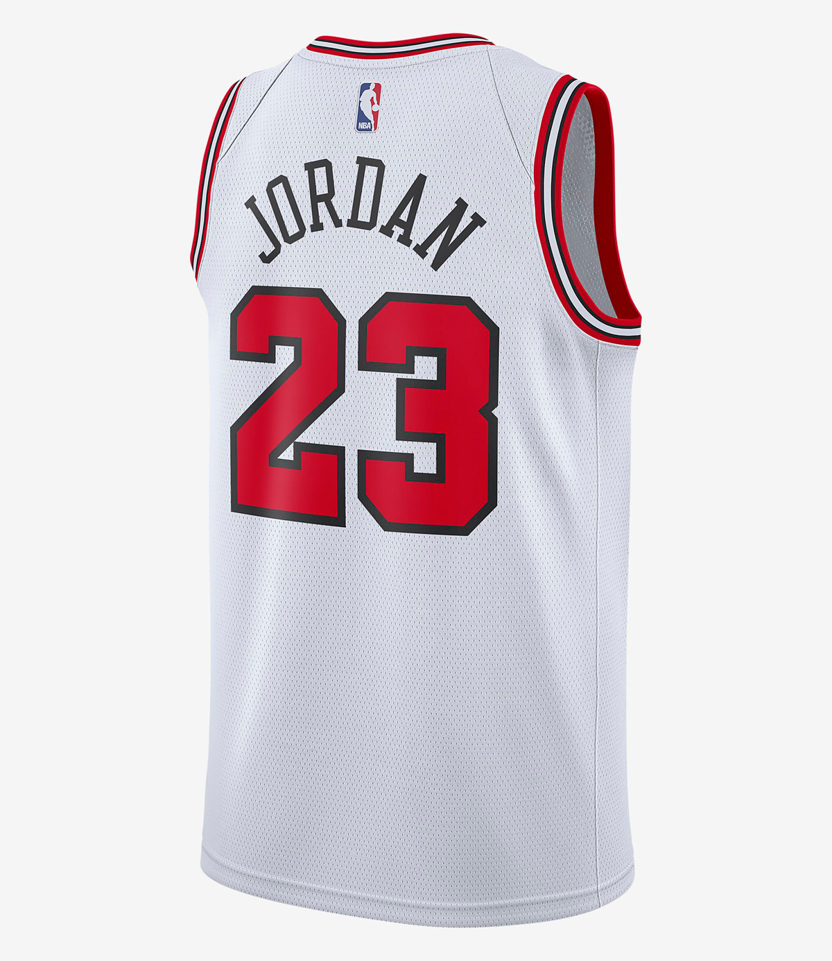 michael-jordan-chicago-bulls-association-nba-connected-jersey-2