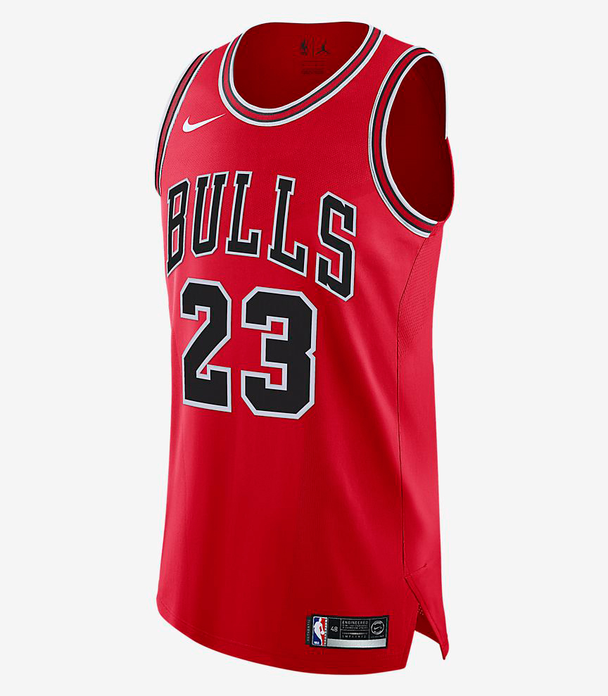 michael-jordan-chicago-bulls-icon-nba-connected-jersey-1