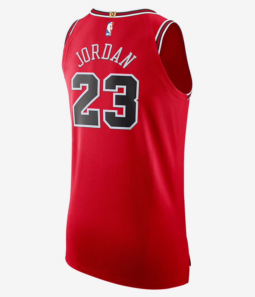 michael-jordan-chicago-bulls-icon-nba-connected-jersey-2
