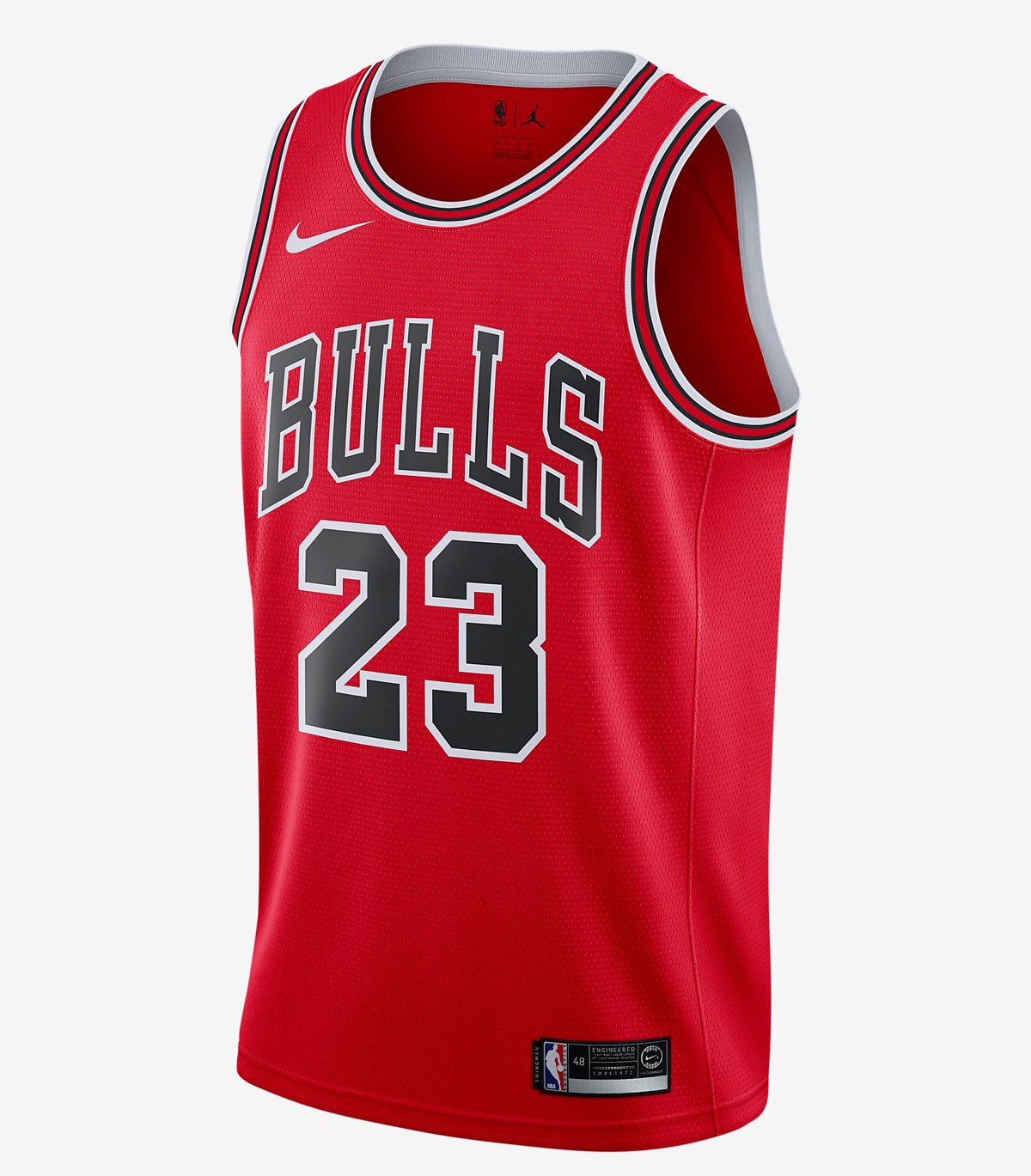 michael-jordan-chicago-bulls-icon-swingman-nba-connected-jersey-1