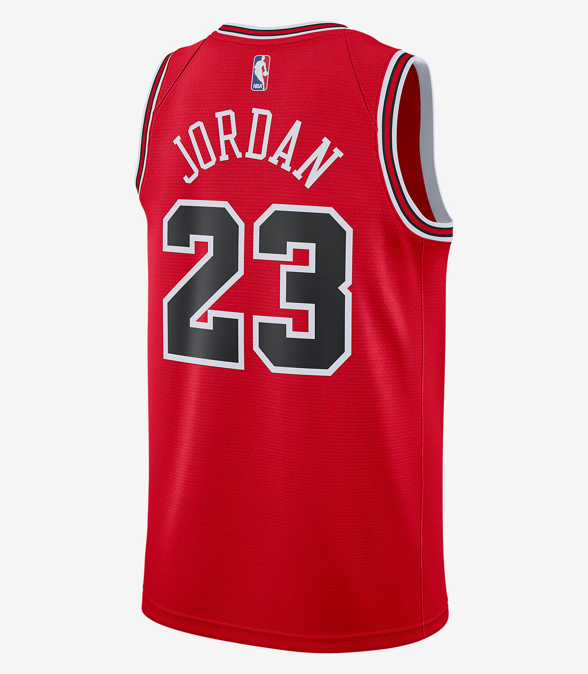 michael-jordan-chicago-bulls-icon-swingman-nba-connected-jersey-2