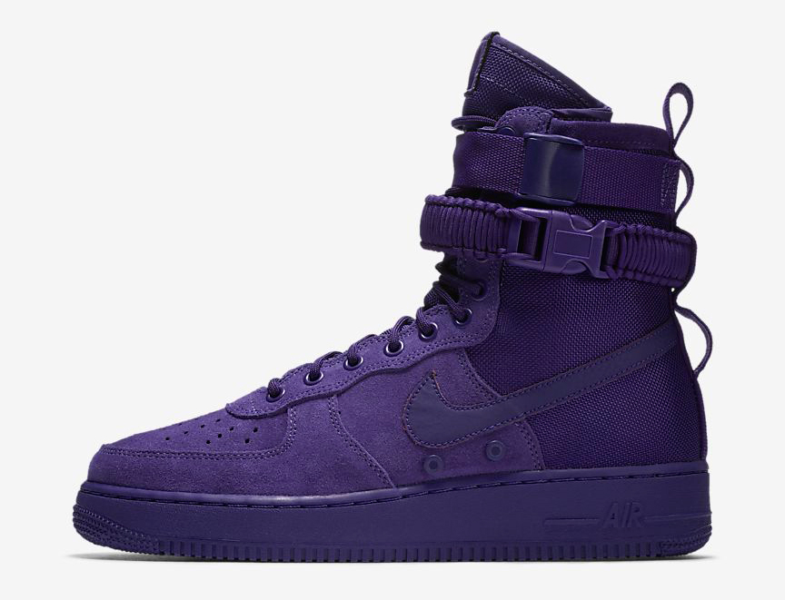 nike-air-force-1-boot-court-purple