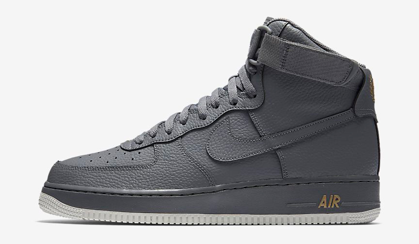 nike-air-force-1-high-cool-grey-gold-release-date