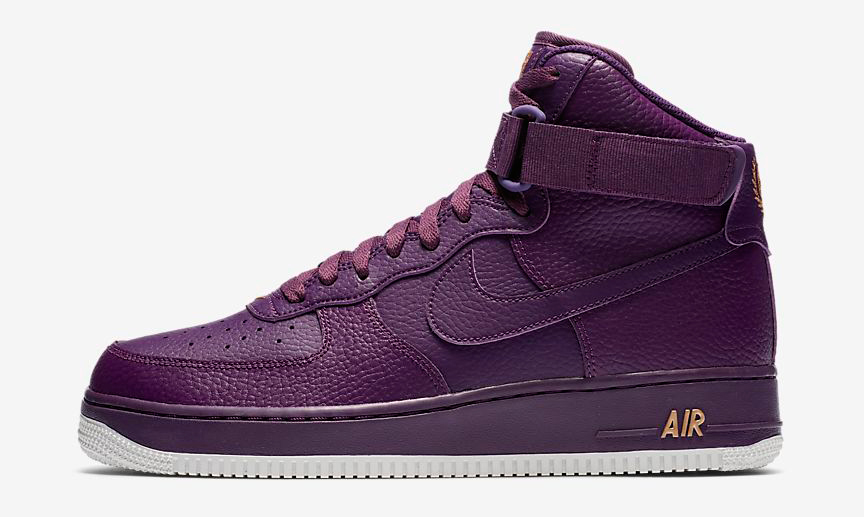 nike-air-force-1-high-night-purple-gold-release-date
