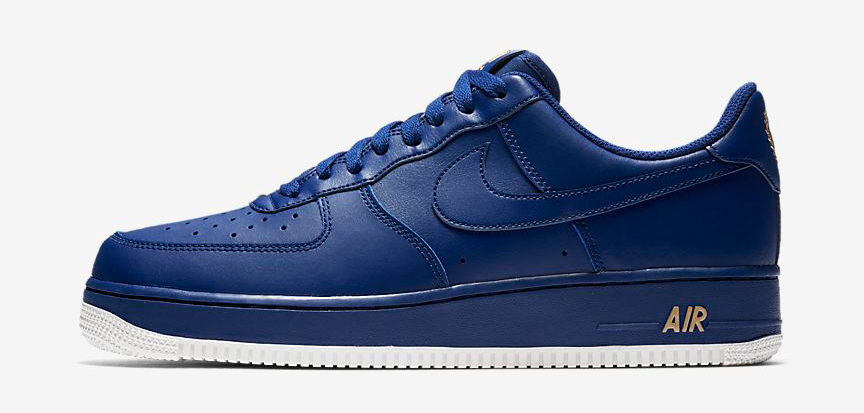 nike-air-force-1-low-royal-blue-metallic-gold-release-date