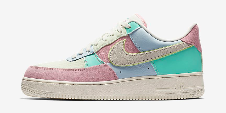 nike-air-force-1-low-spring-patchwork-release-date