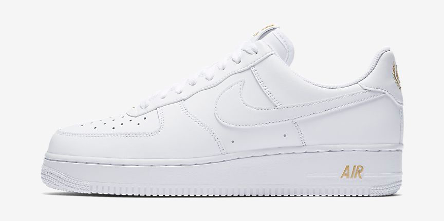 nike-air-force-1-low-white-metallic-gold-release-date