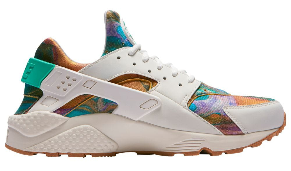 nike-air-huarache-alternate-galaxy