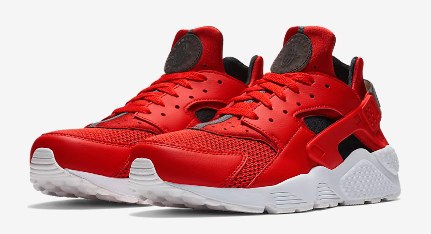 nike-air-huarache-habanero-red-1
