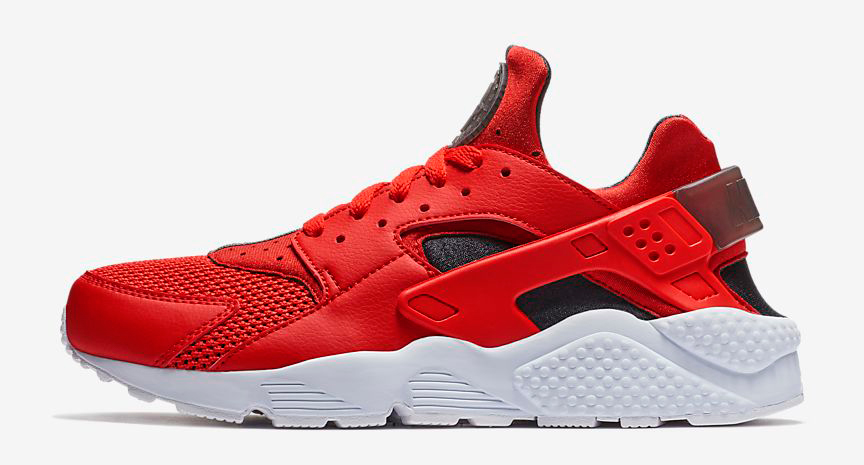 nike-air-huarache-habanero-red-2