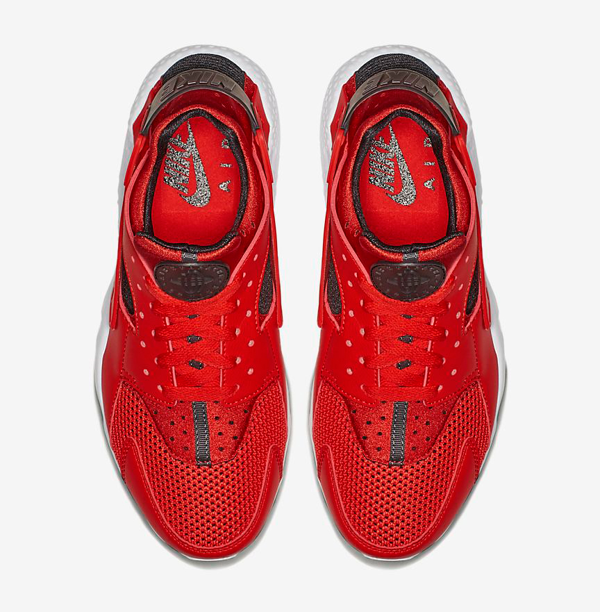nike-air-huarache-habanero-red-3