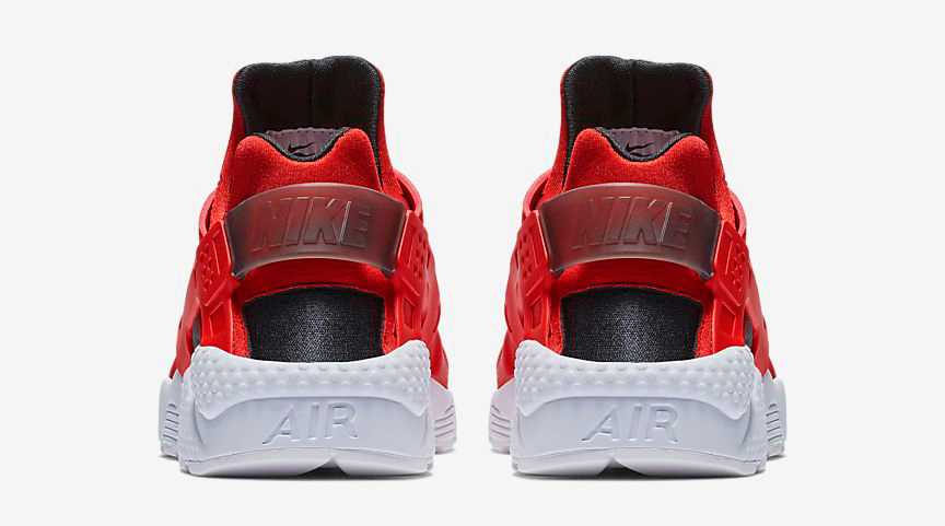 nike-air-huarache-habanero-red-4