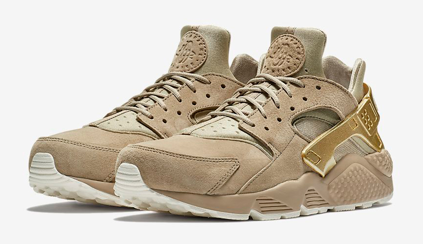 nike-air-huarache-metallic