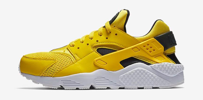 nike-air-huarache-michigan-tour-yellow