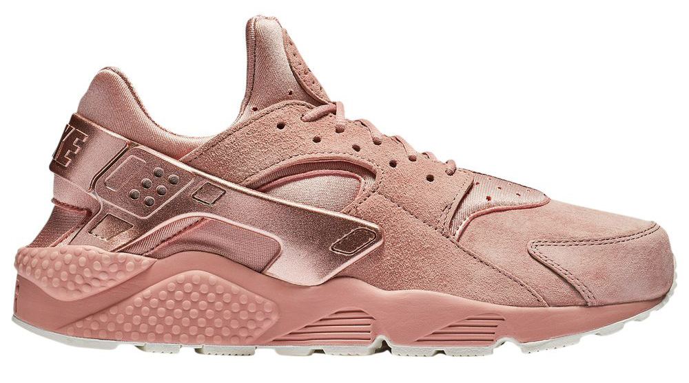 nike-air-huarache-premium-rust-pink-metallic-bronze