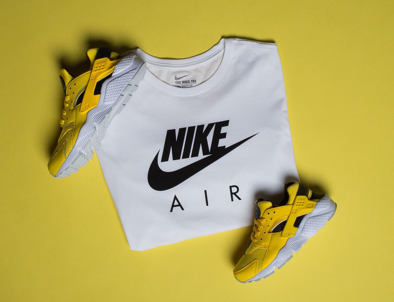 nike-air-huarache-tour-yellow-2