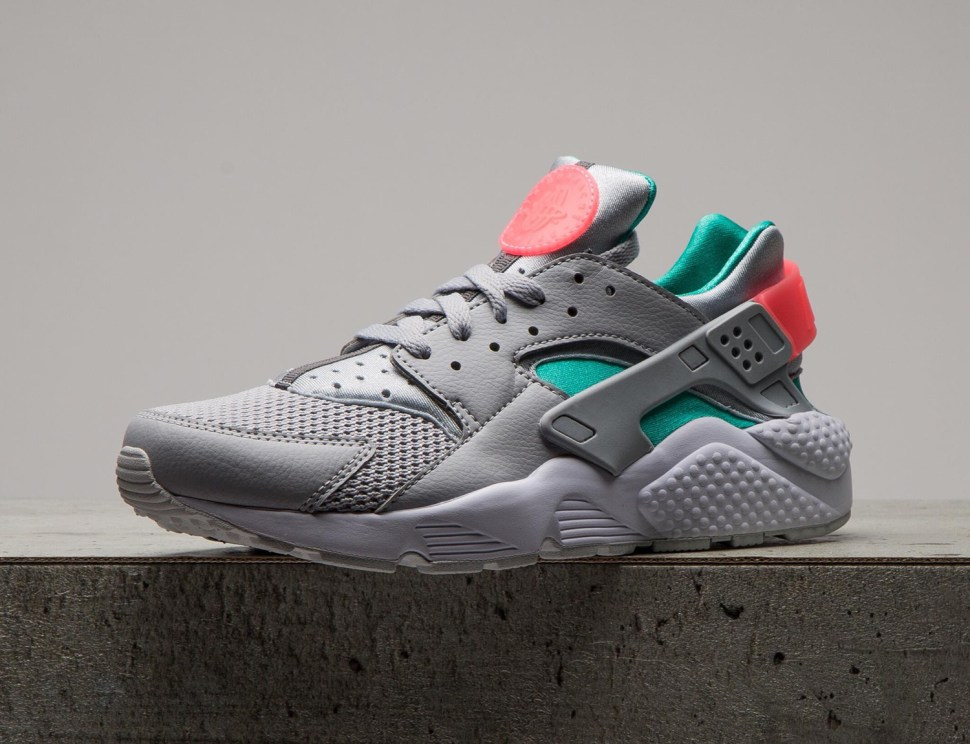 nike-air-huarache-watermelon-shoes