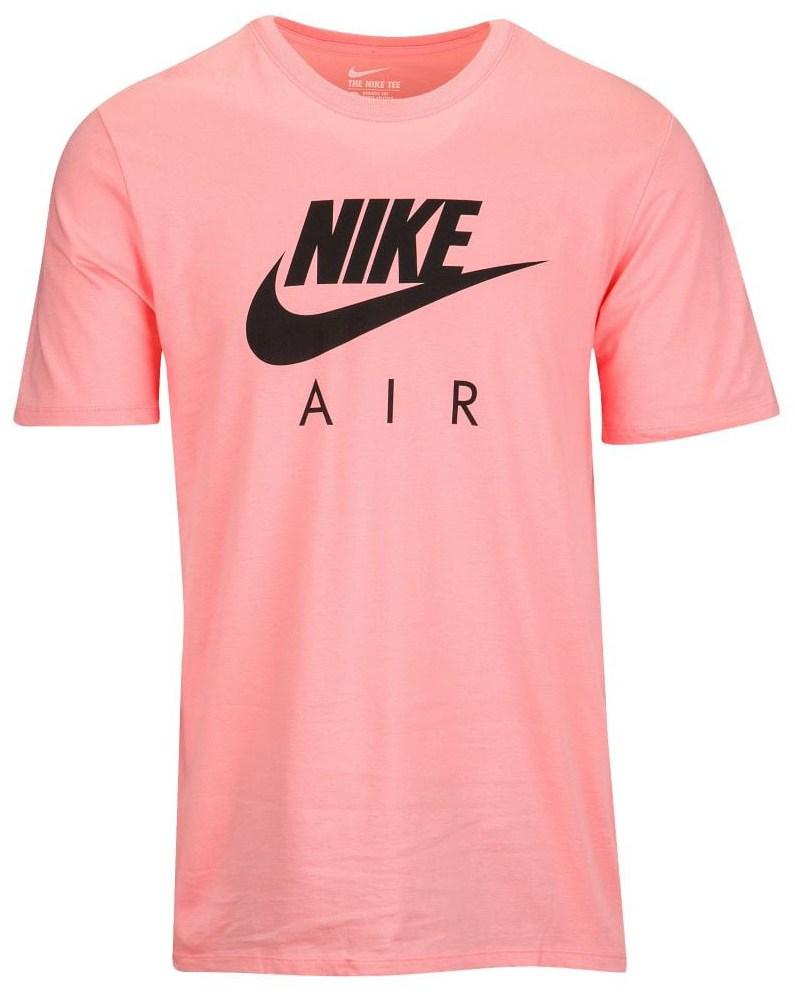nike-air-max-1-south-beach-watermelon-shirt-match