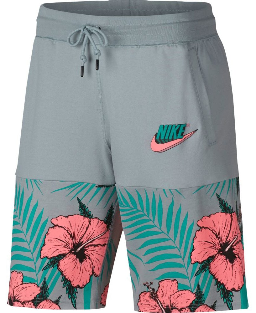 Nike Air Max 1 Watermelon Shirt And Shorts