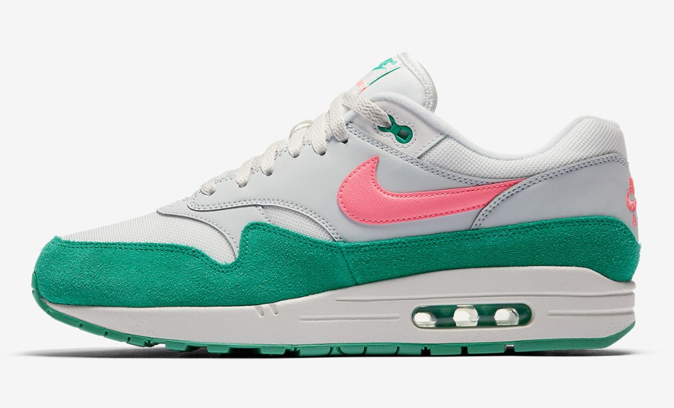 nike-air-max-1-watermelon-south-beach-2