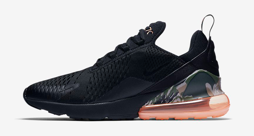 nike-air-max-270-camo-sunset-release-date