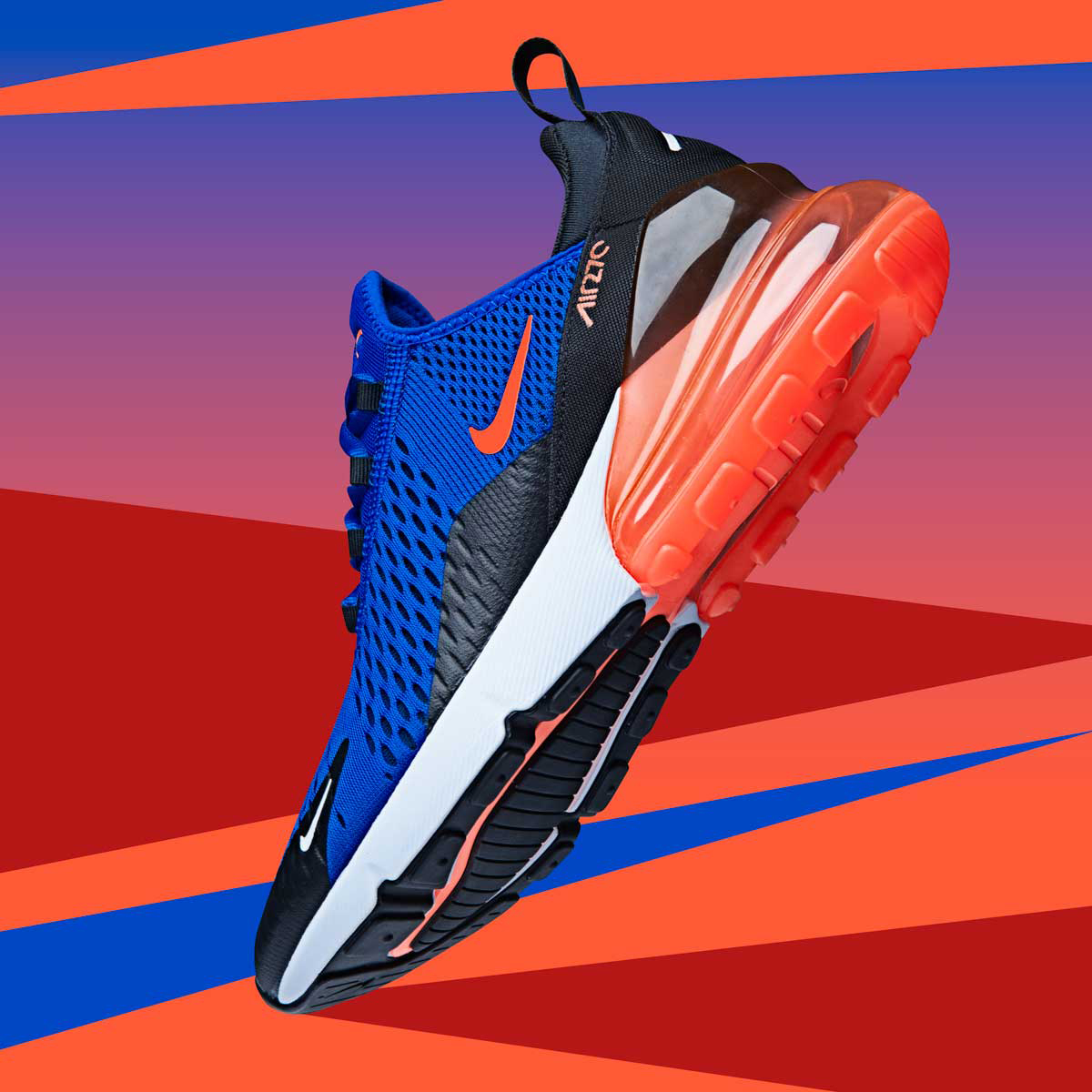 nike-air-max-270-racer-blue-crimson