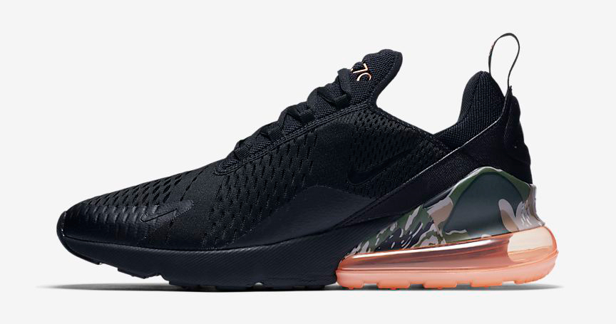 nike-air-max-270-sunset-camo-2