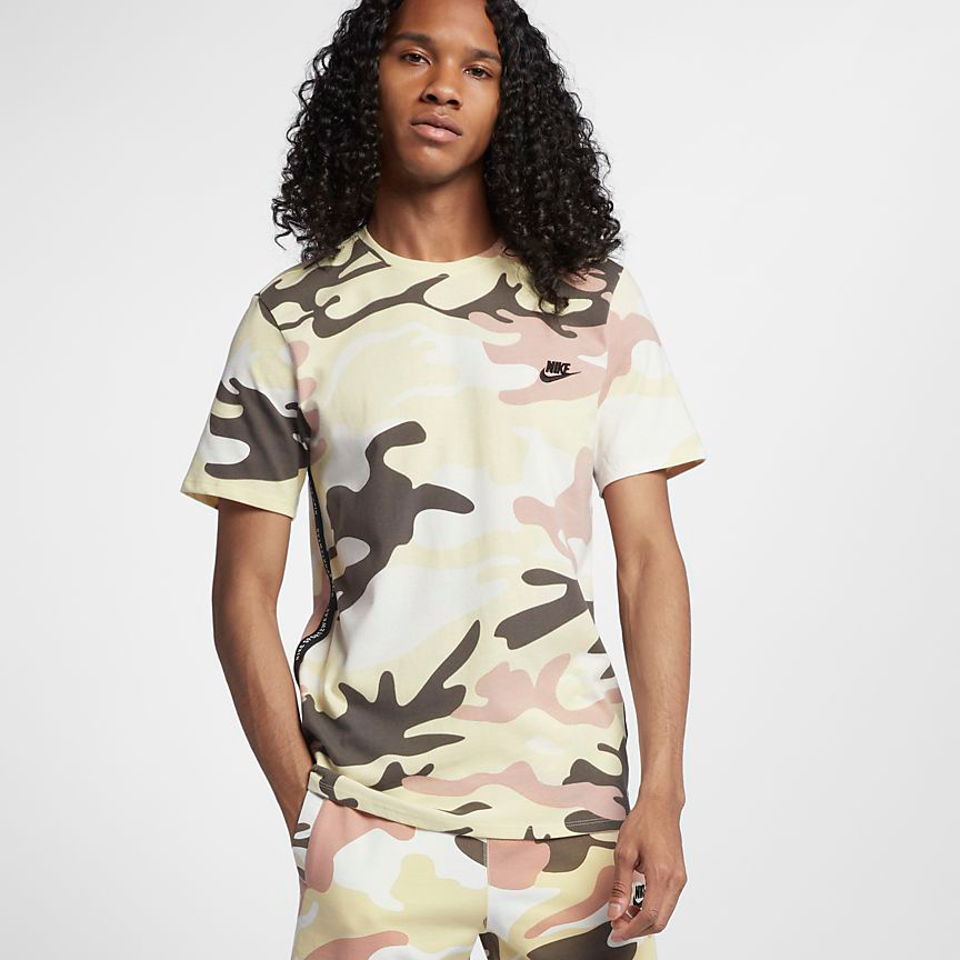 nike-air-max-270-sunset-camo-shirt-match-2