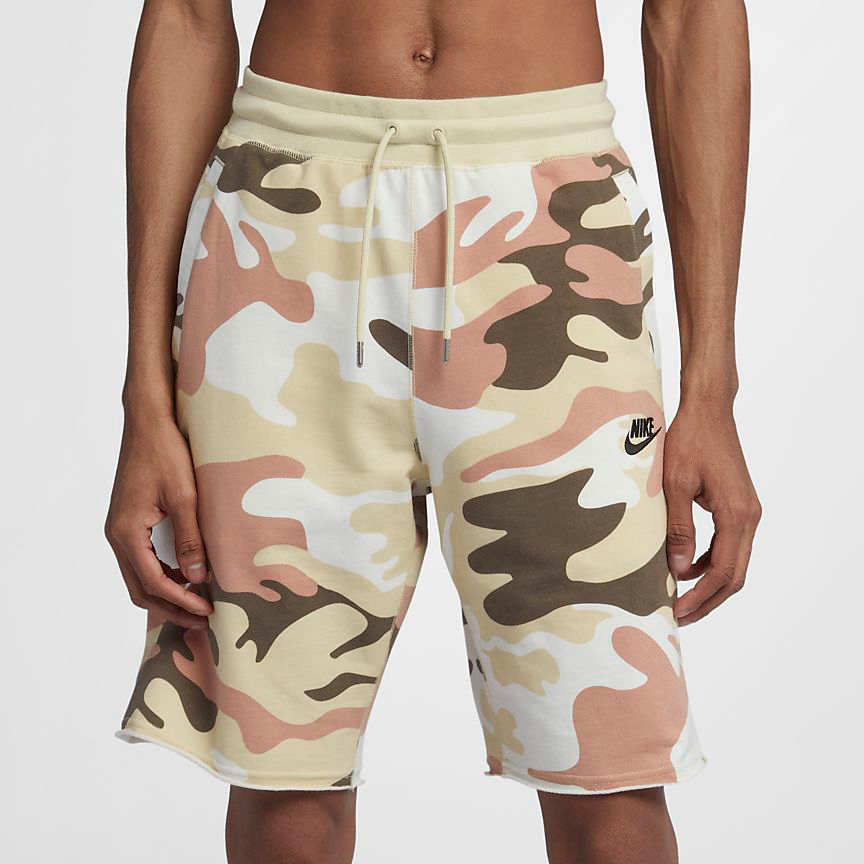 nike-air-max-270-sunset-camo-shorts-match-1