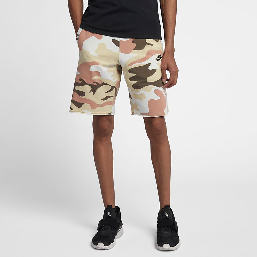 nike-air-max-270-sunset-camo-shorts-match-3