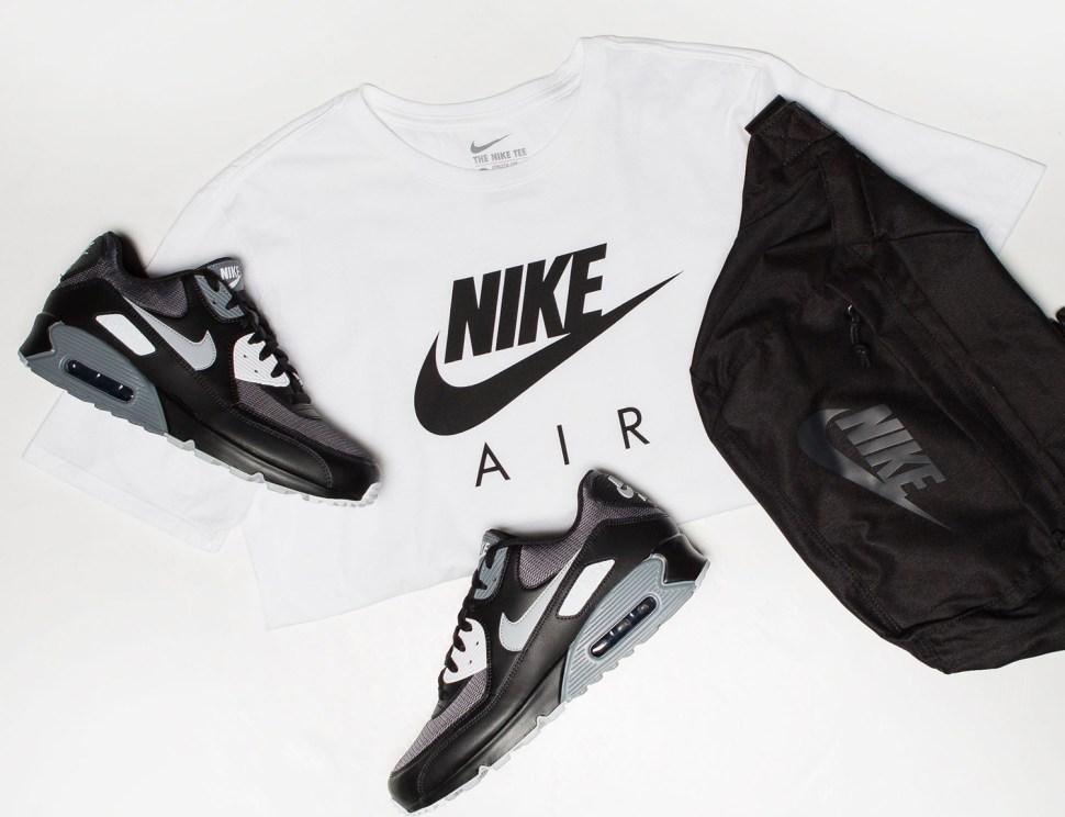 nike 90 shirt