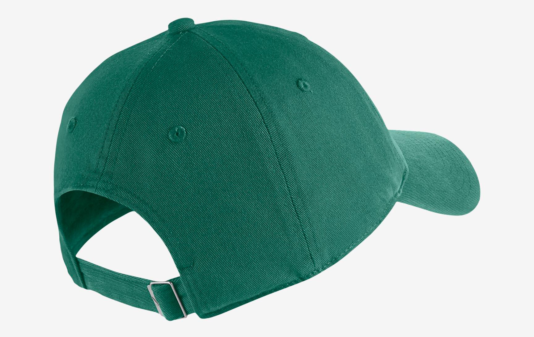 nike-air-max-93-watermelon-hat-match-2