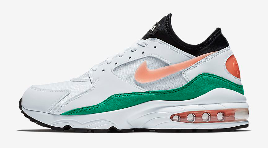 nike-air-max-93-watermelon-release-date