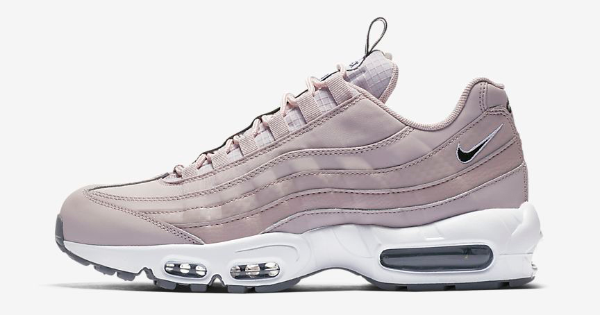 nike-air-max-95-particle-pink-2