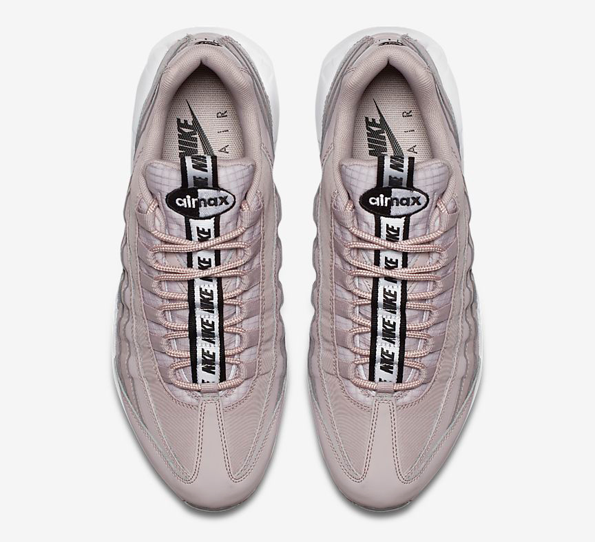 nike-air-max-95-particle-pink-3