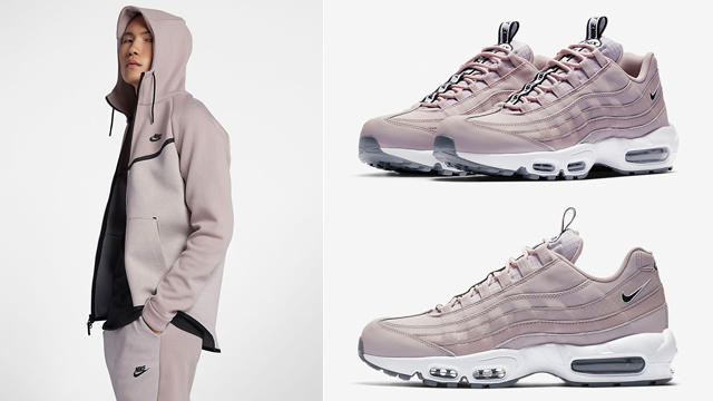 nike-air-max-95-particle-pink-apparel-match