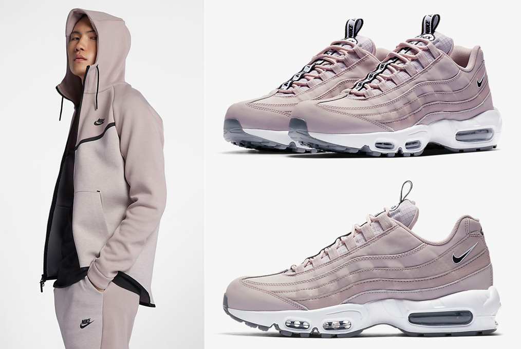 nike-air-max-95-particle-pink-clothing-match