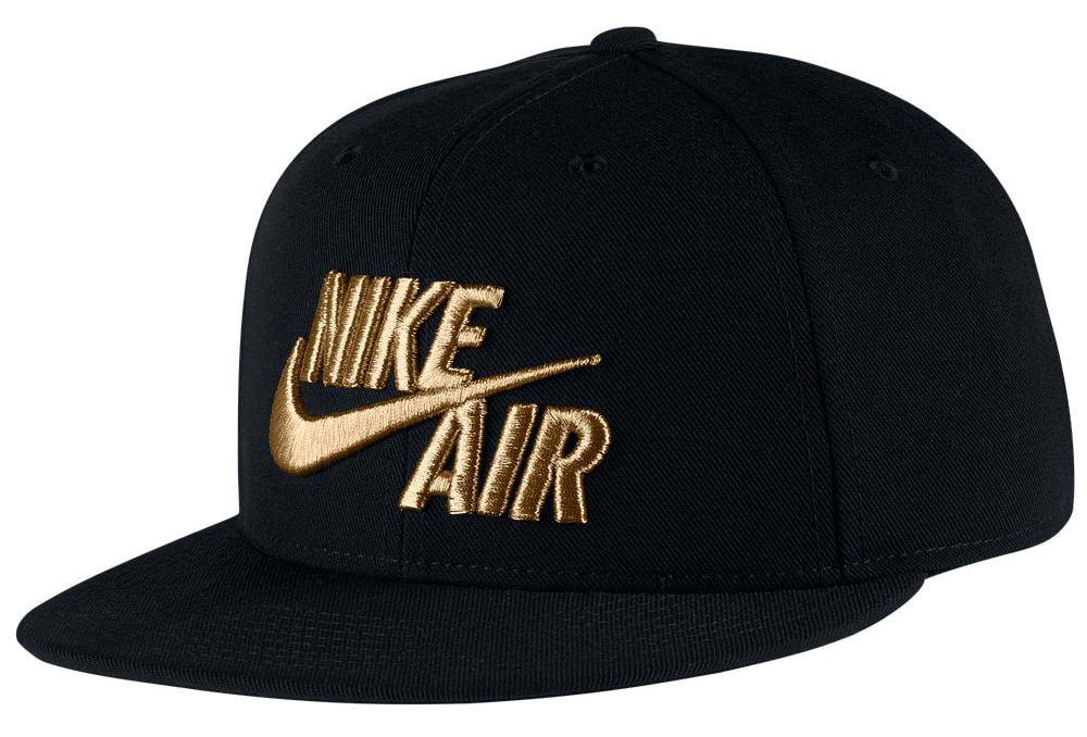 nike-air-max-97-metallic-gold-hat-match-1